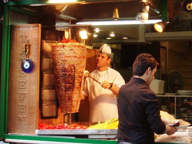 Name:  Doner_kebab,_Istanbul,_Turkey.JPG Views: 3157 Size:  153.4 KB