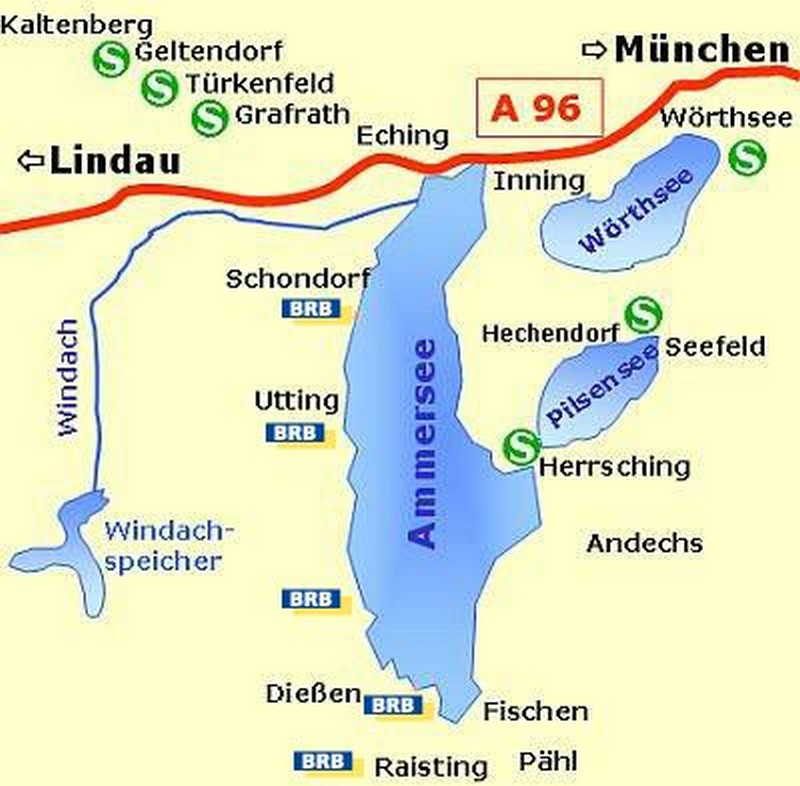 Name:  kloster andrechs  ammersee-region-uebersicht.jpg Views: 3034 Size:  103.0 KB