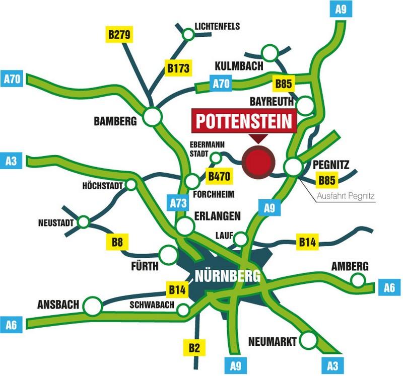 Name:  pottenstein_anfahrt.jpg Views: 2391 Size:  117.3 KB