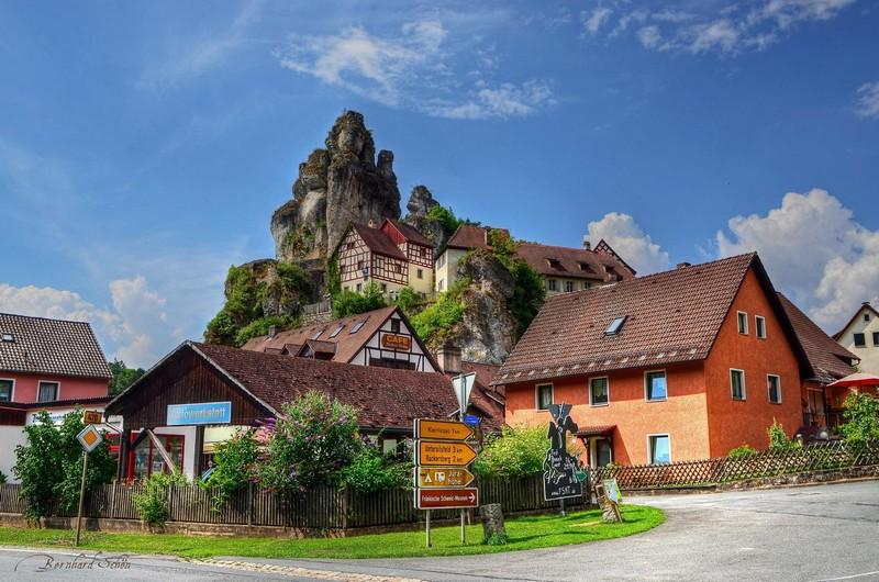 Name:  Fränkische Schweiz    n.jpg Views: 2425 Size:  144.0 KB