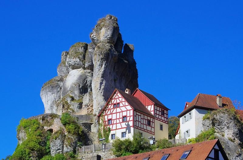 Name:  Fränkische Schweiz  161210678.jpg Views: 2425 Size:  128.0 KB