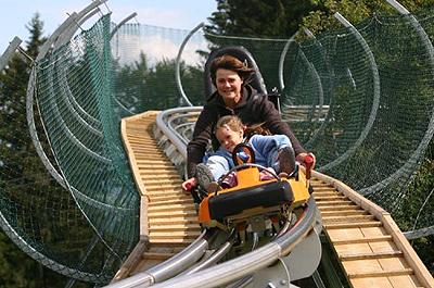 Name:  Alpsee Bergwelt   _alpsee_coaster.jpg Views: 2441 Size:  128.6 KB