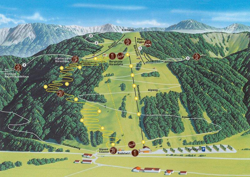 Name:  Alpsee Bergwelt   .jpg Views: 2442 Size:  173.1 KB