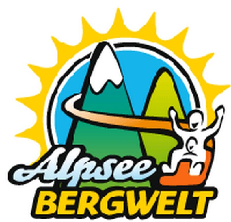 Name:  Alpsee Bergwelt   bledealpcoastlo.jpg Views: 1930 Size:  92.6 KB