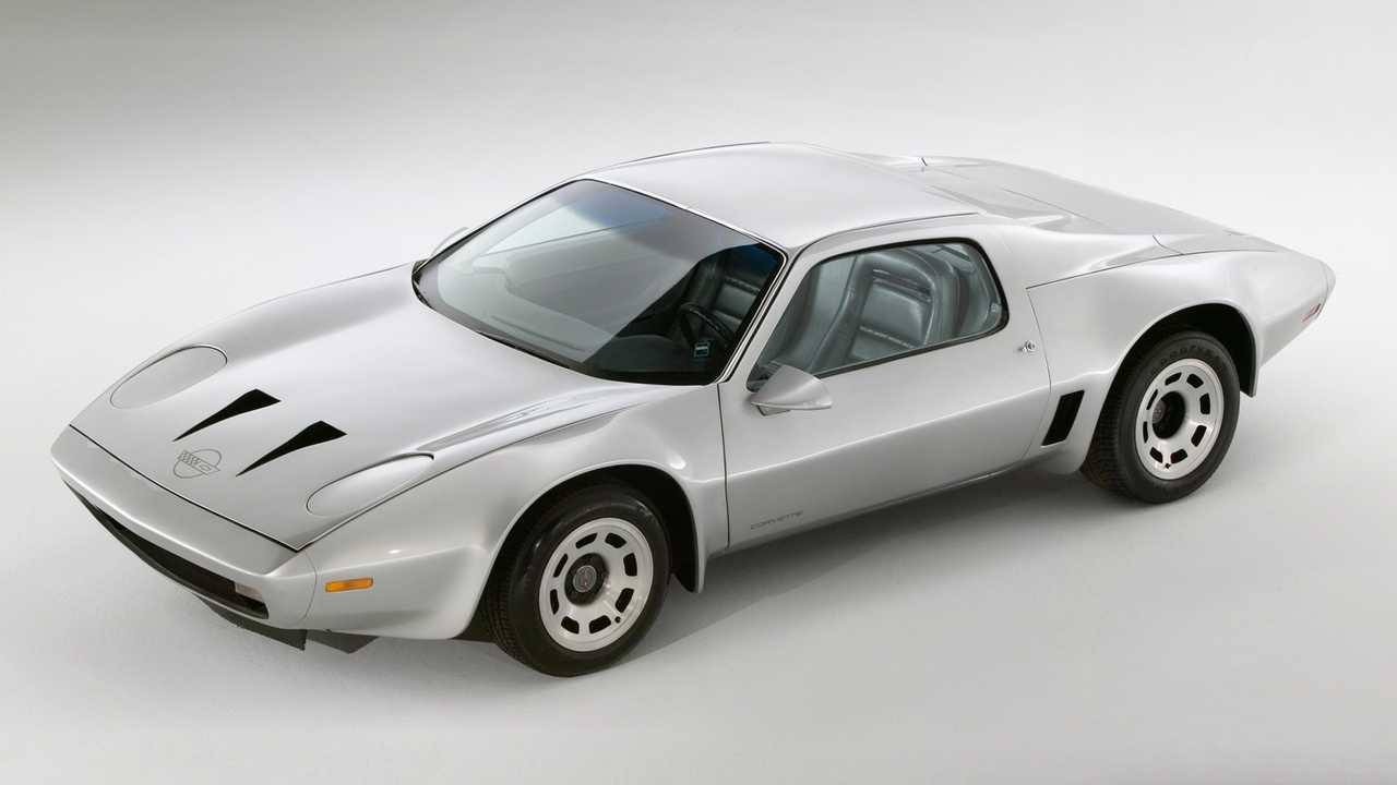 Name:  mid-engined-vette-prototypes.jpg Views: 96 Size:  38.2 KB