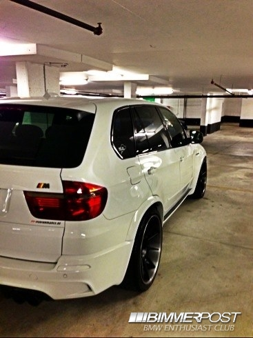 Bpgarage as well Oem Bmw E90 2006 320si M Sport Lemans Blue Wheel Nut Parts Spares Breaking 114 also Index additionally Bpgarage in addition Fuse Box Diagram Bmw 3 E46. on 2006 bmw x5 tail light