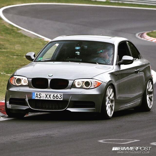 Bmw Z3 Mods: Fubar_M3's 2012 BMW 135i