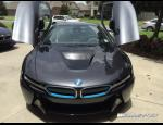 i8 Head On Doors Open.jpg